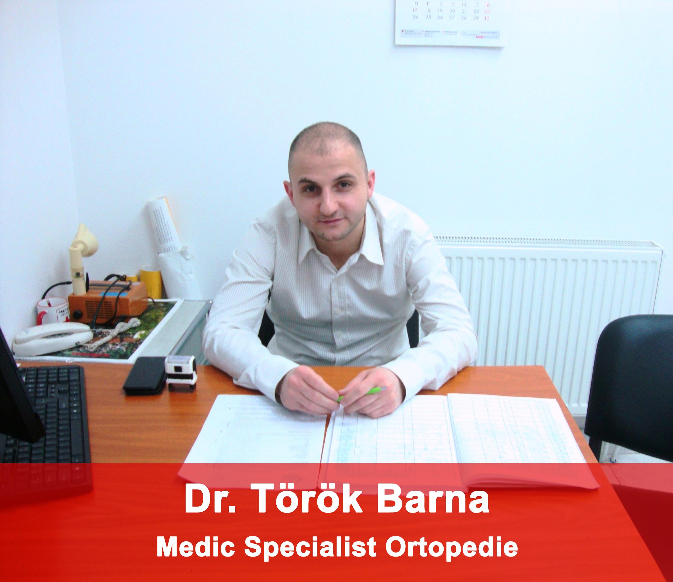 Osteoartrita revizuiri perie tratament